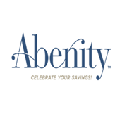 Abenity Agent Rewards