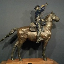 museum-of-the-horse-soldier