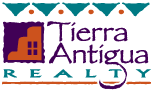 Tierra Antigua Realty