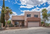 626 N Sunstream Lane, Tucson, AZ 85748