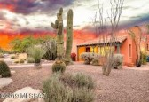 2333 E 7Th Street, Tucson, AZ 85719
