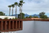 436 S Paseo Madera Unit C, Green Valley, AZ 85614