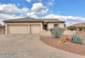 2370 W Calle Casas Lindas, Green Valley, AZ 85622
