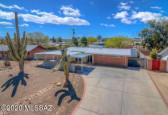 7152 E Eastland Street, Tucson, AZ 85710
