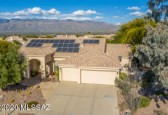 211 S Daybright Place, Tucson, AZ 85748