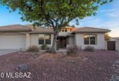1733 S Reef Rock Place, Tucson, AZ 85748