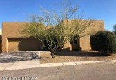 10630 E Eisenbergs Place, Tucson, AZ 85747