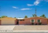 5752 E Seneca Street, Tucson, AZ 85712
