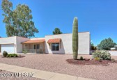 209 E Paseo Chuparosas, Green Valley, AZ 85614