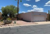 1672 W Retorno De Manana, Green Valley, AZ 85622