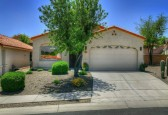 2837 N Vactor Ranch Tucson AZ 85715