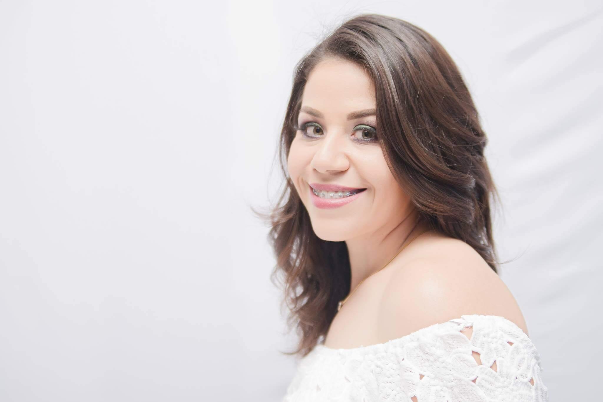 Ana E Hernandez