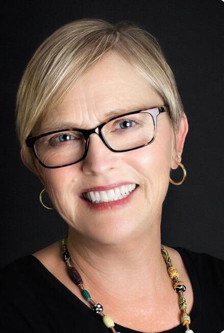 Karen Eastburn