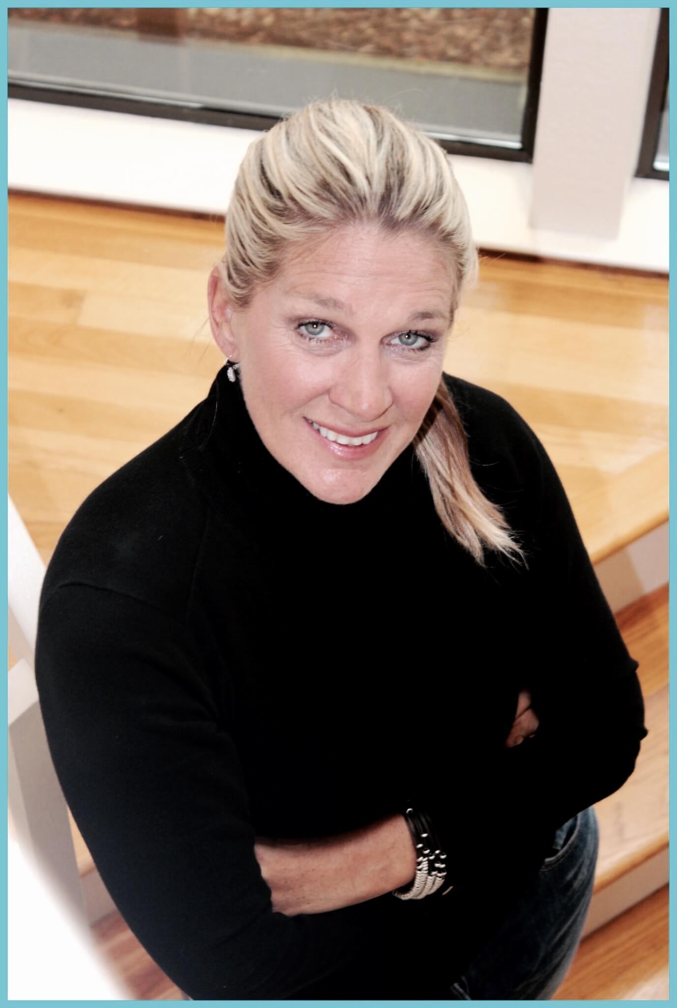 Carolyn Belardi