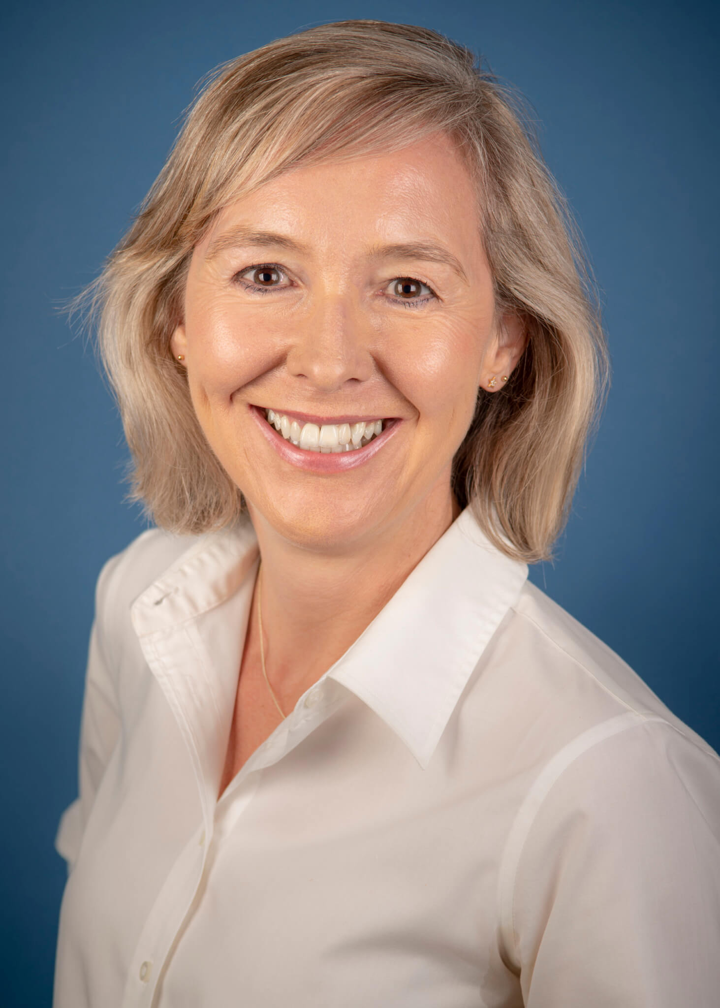 Cornelia Nestler