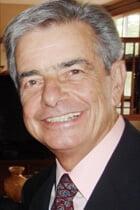 Cosimo DeMasi