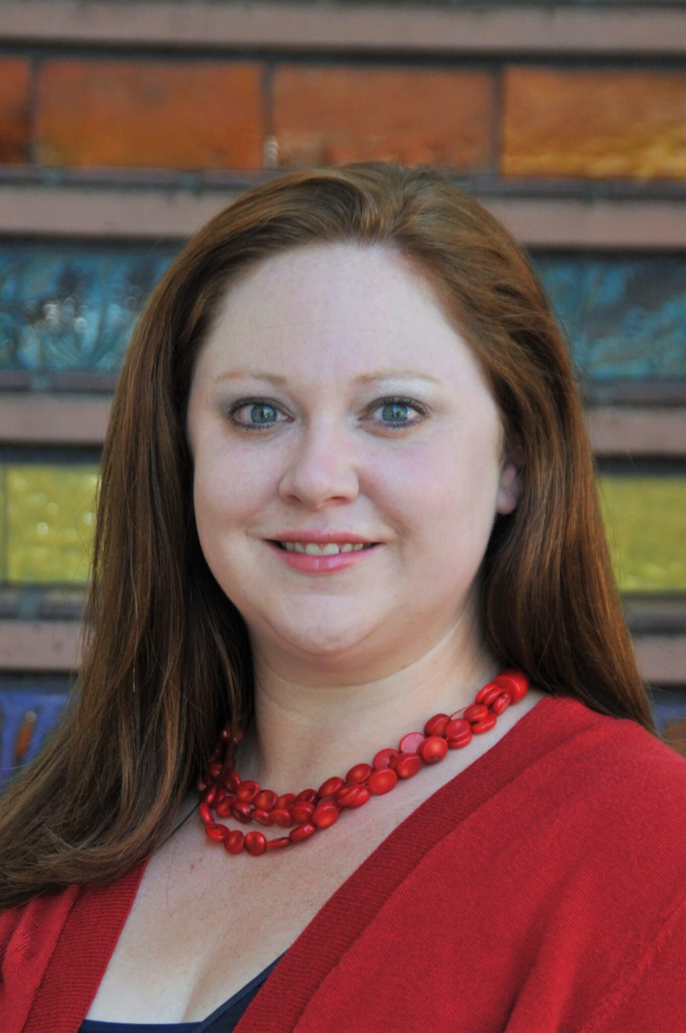 Erin S Keller