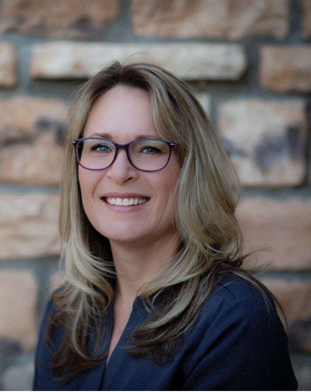 Heather H Van De Beuken