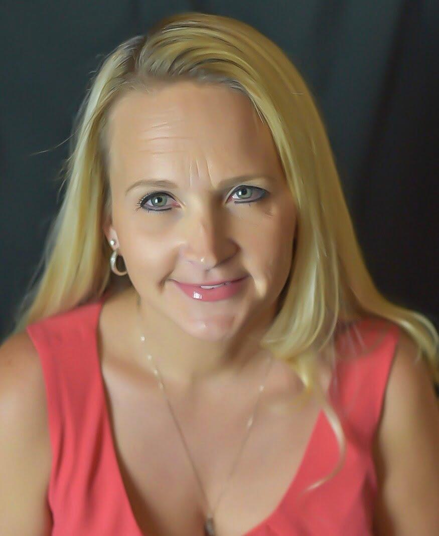 Sarah Sibley