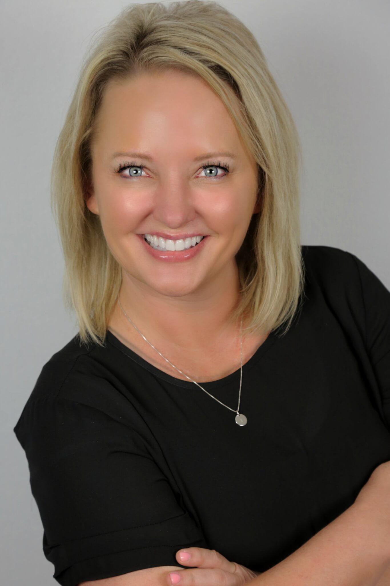 Heidi Mattice