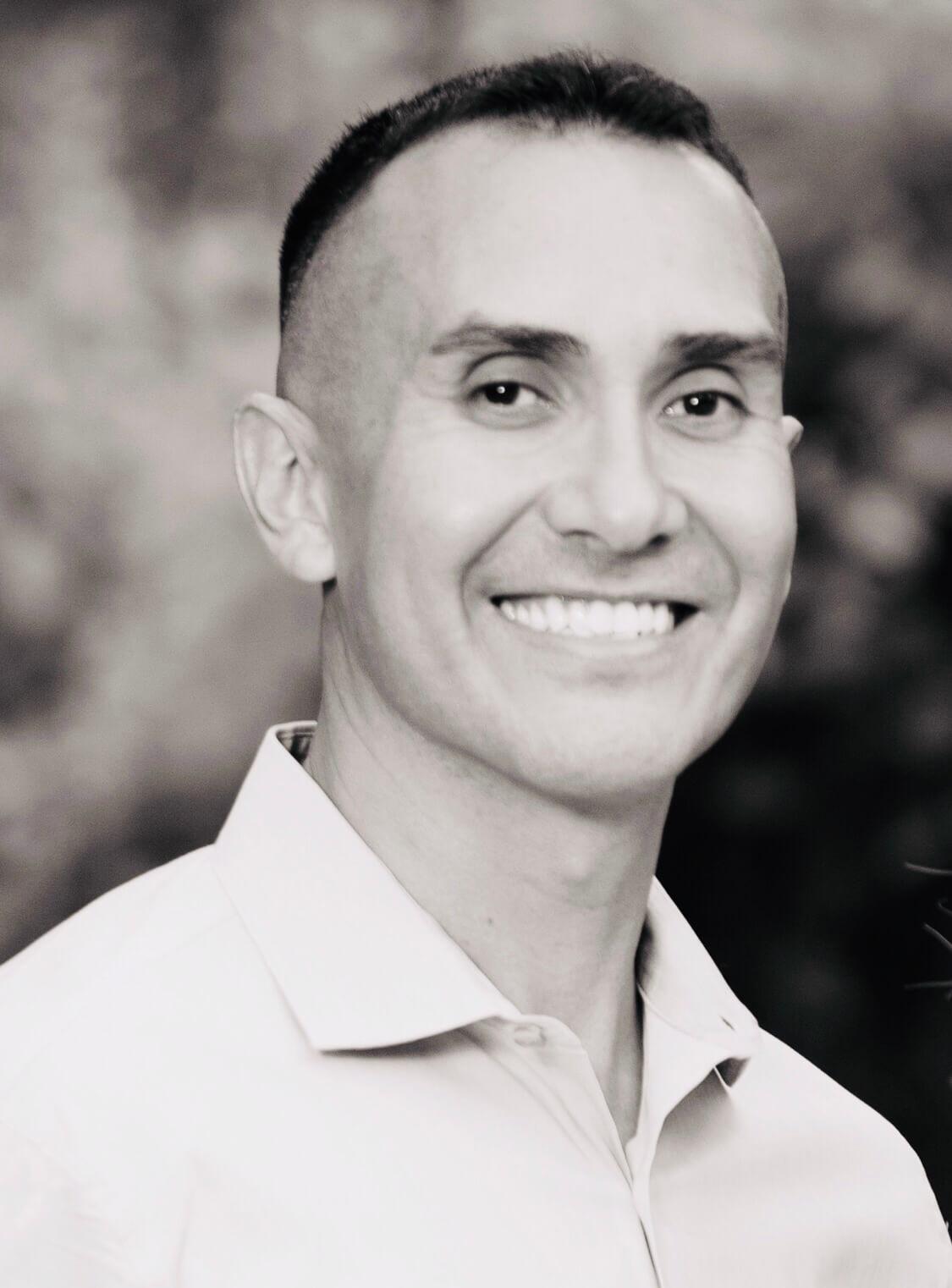 Joaquin C Abrams