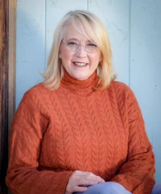 Lauren Giamalis