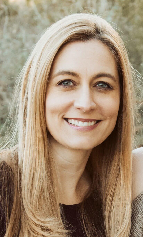 Brenda McClary-Lopez