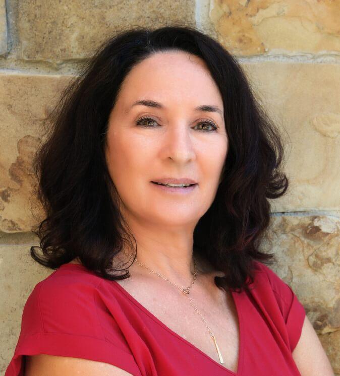 Susan Dellheim