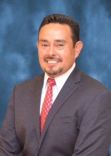 Julian Morales