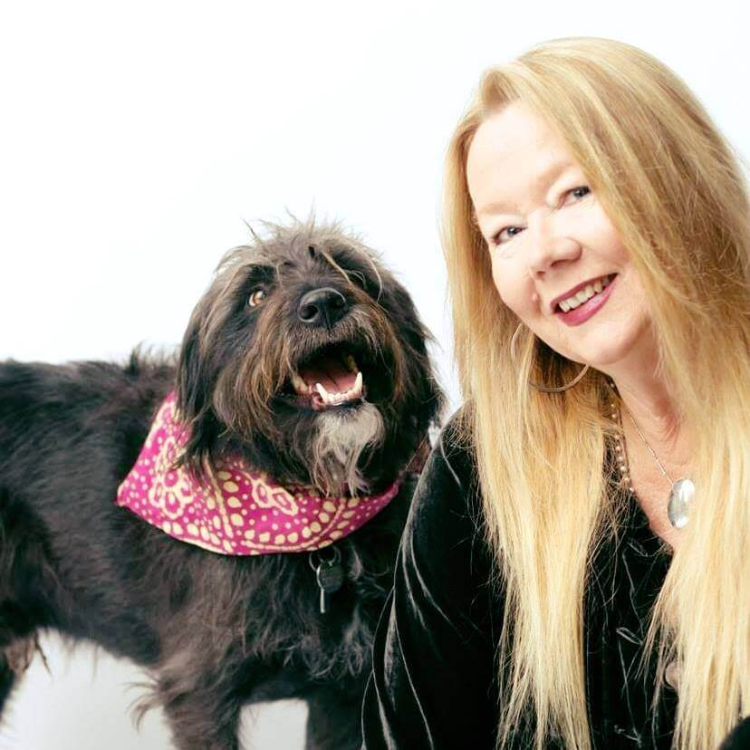 Susan Denis