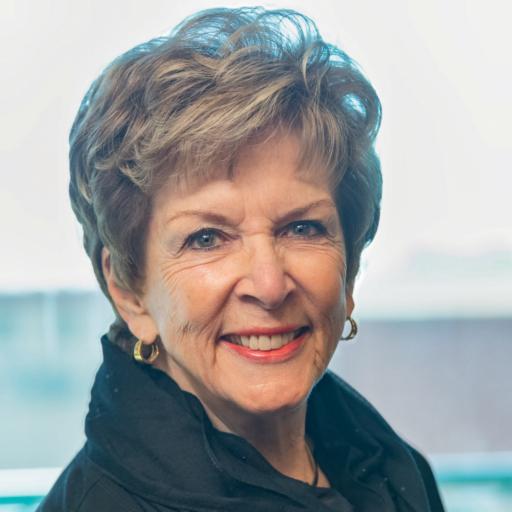 Kathy Corey