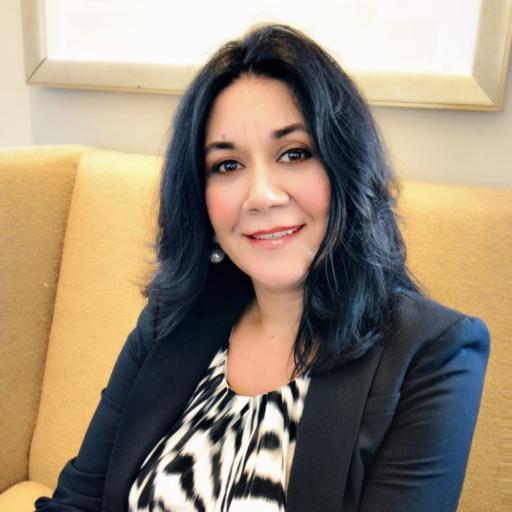 Monica Pesqueira