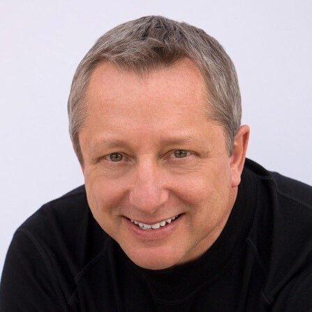 Mark Klase