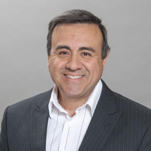 Ricardo Herrera