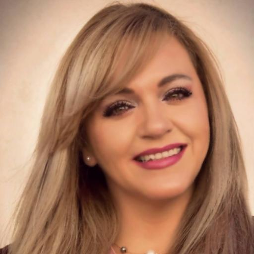 Marcia Rivas