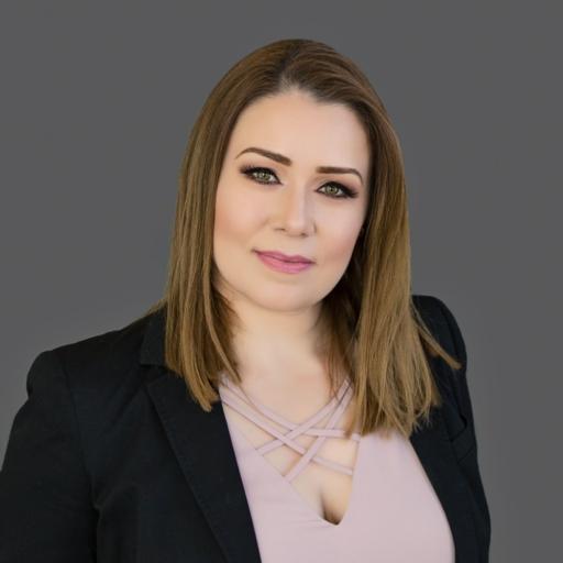 Alejandra Padilla
