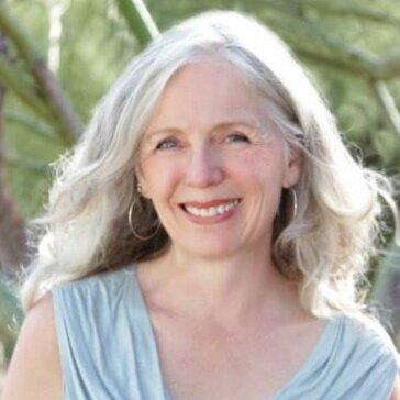 Theresa Mertens