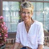 Judy Wahl