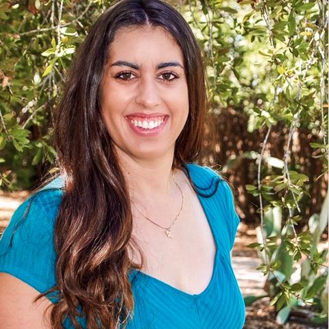 Aimee Alvira