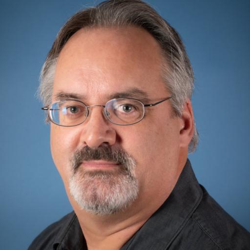 Michael Ansbro