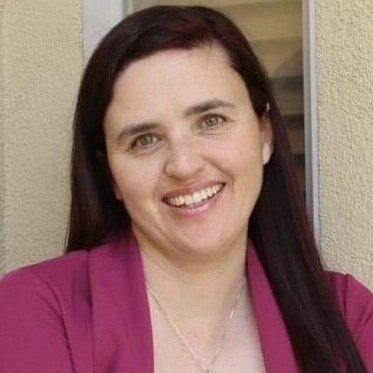 Cassandra Phalen