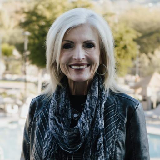 Janet Alder