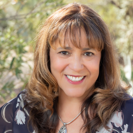 Darlene Damiani