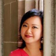 Xing Shen