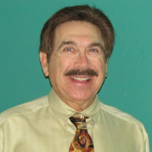 Ernie Baume