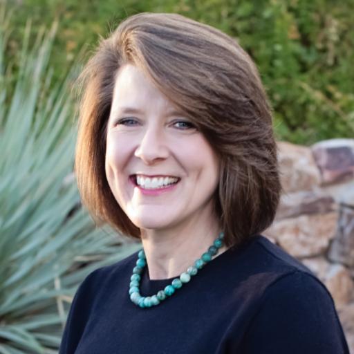 Kimberly Marohn