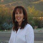 Kimberly Juhasz