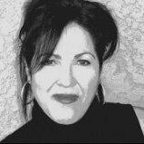 Carmen Rodriguez