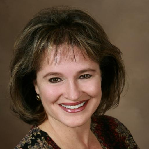 Nancy Fossland