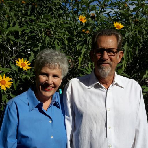 Sue Christy